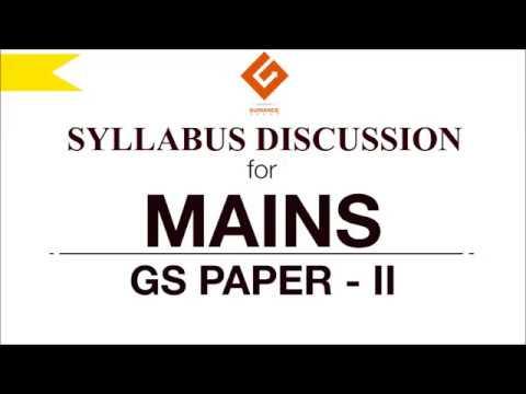 GS-Paper-2