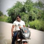 Nikhil-Kunnathully
