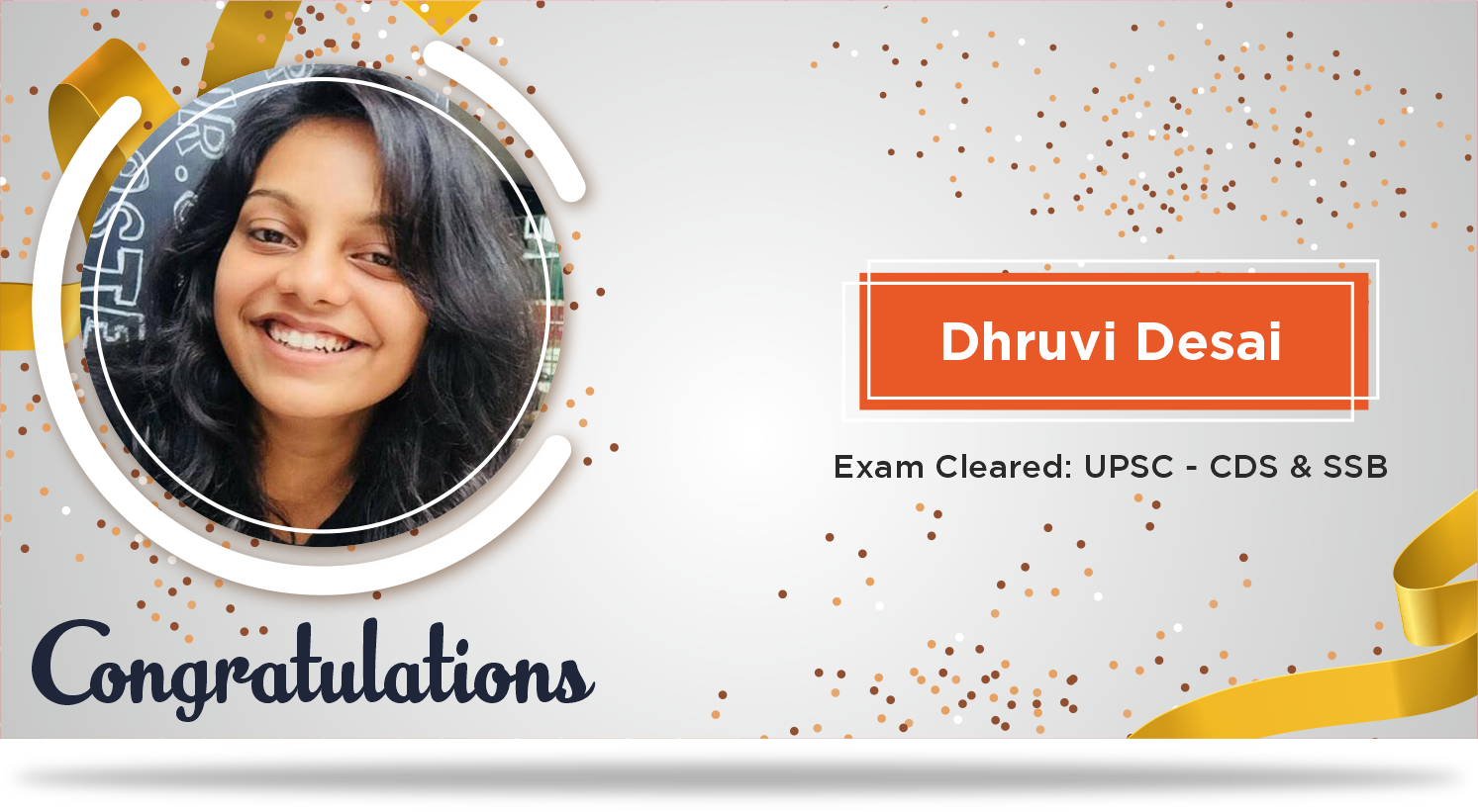 congrats-dhruvi-desai-guidance-group