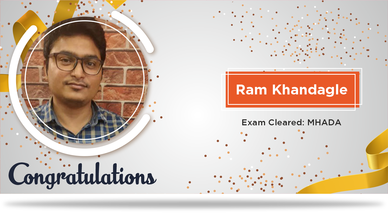congrats-ram-khandagle-guidance-group