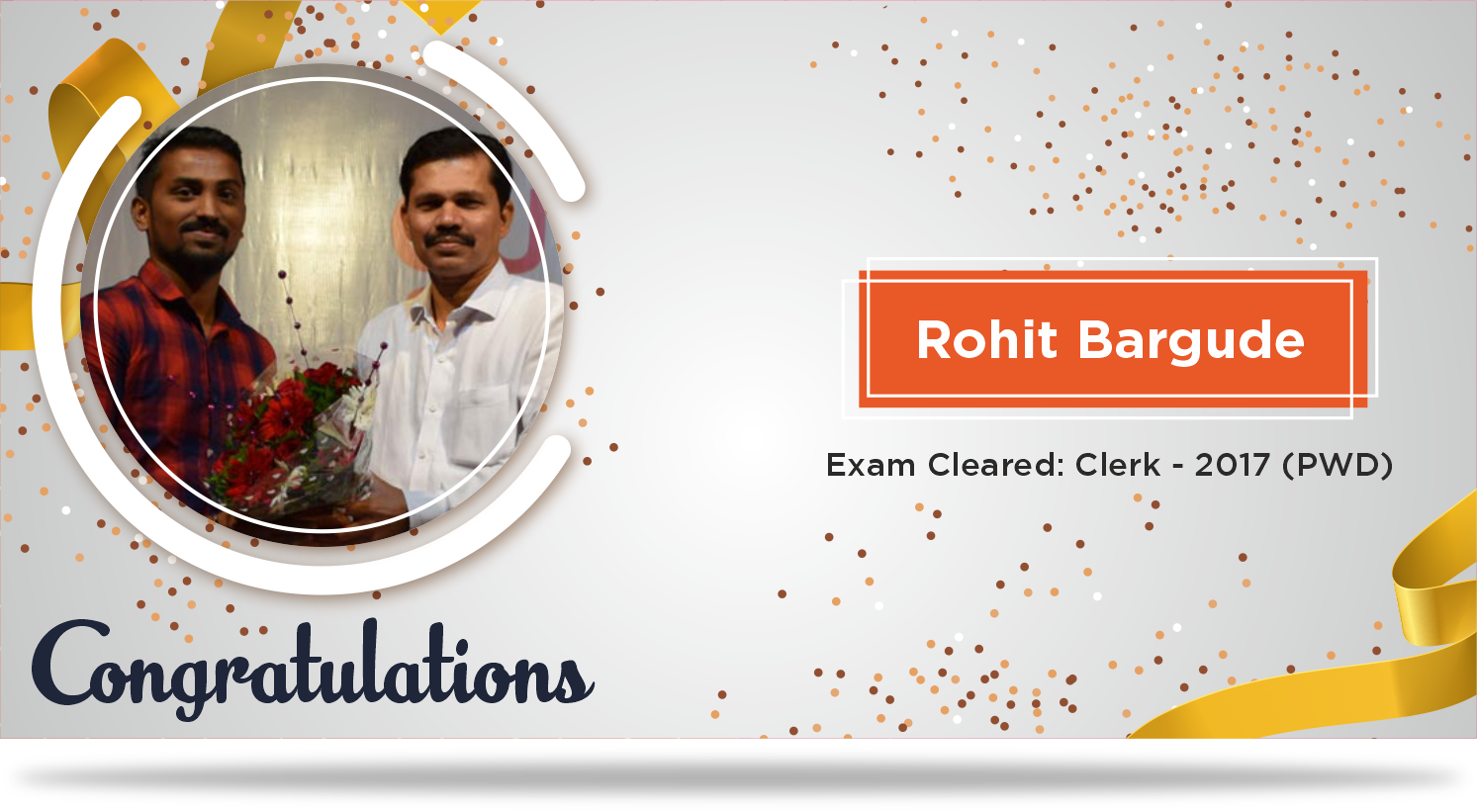 congrats-rohit-bargude-guidance-group