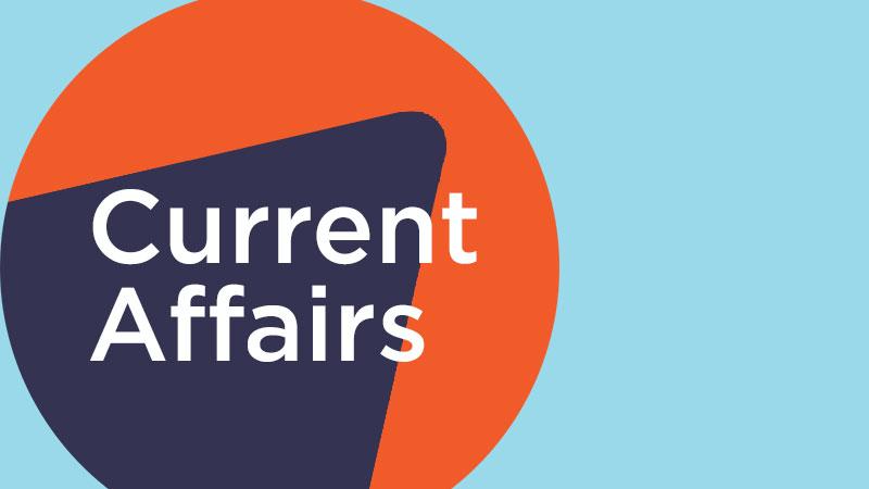 current_affairs