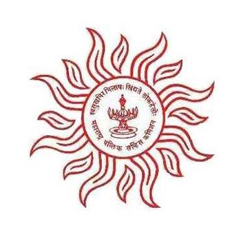 mpsc-logo