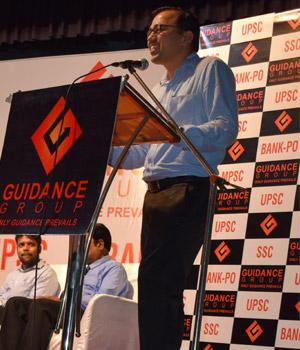 Amit-Chougule-guidance-group