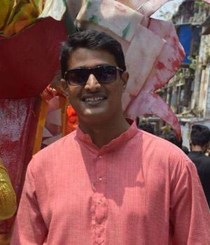 Avinash-desai-guidance-group