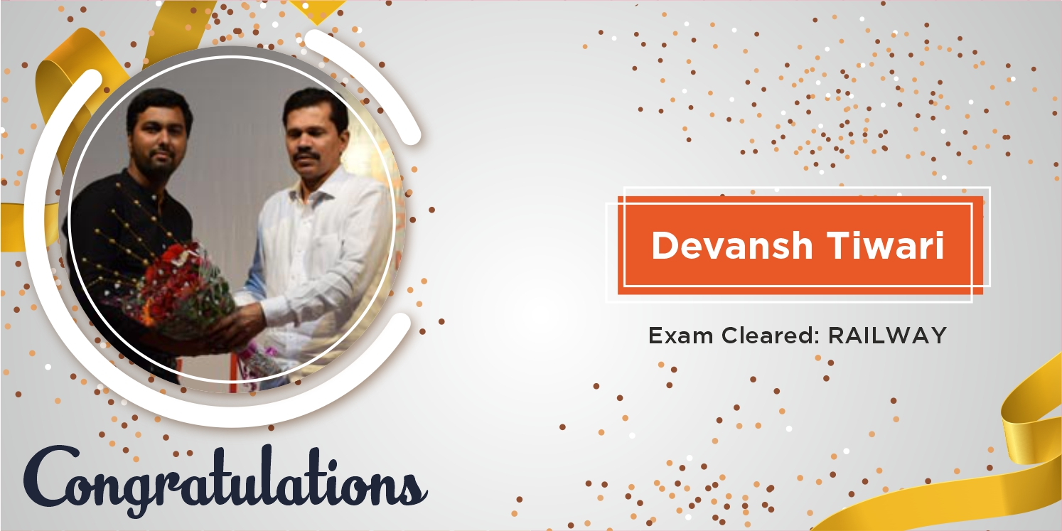 Congrats-Devansh-Tiwari-guidance-group