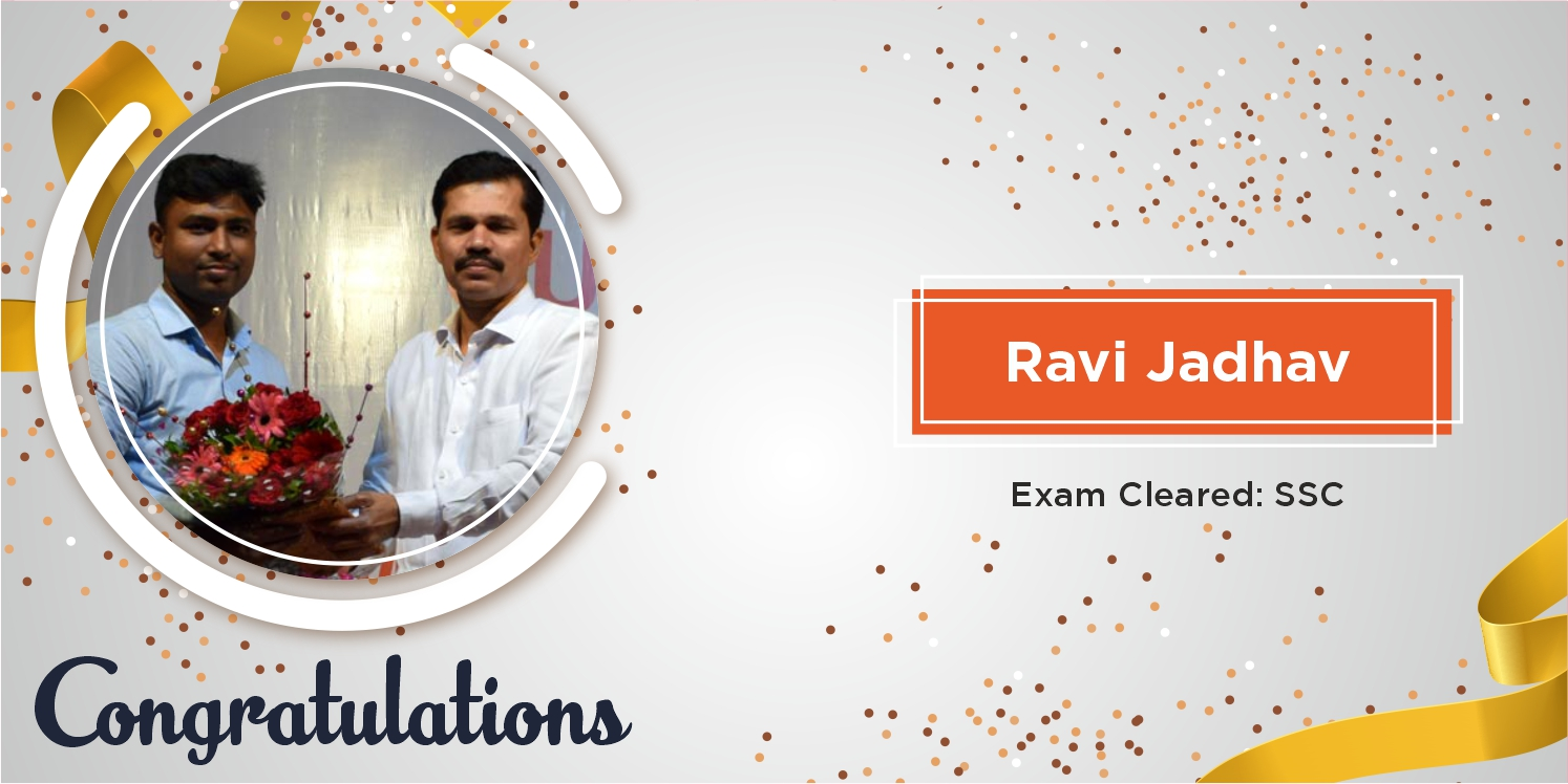 Congrats-Ravi-Jadhav-guidance-group