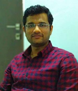 Digvijay-Patil-guidance-group