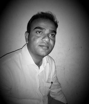 Vishal-Badve-guidance-group
