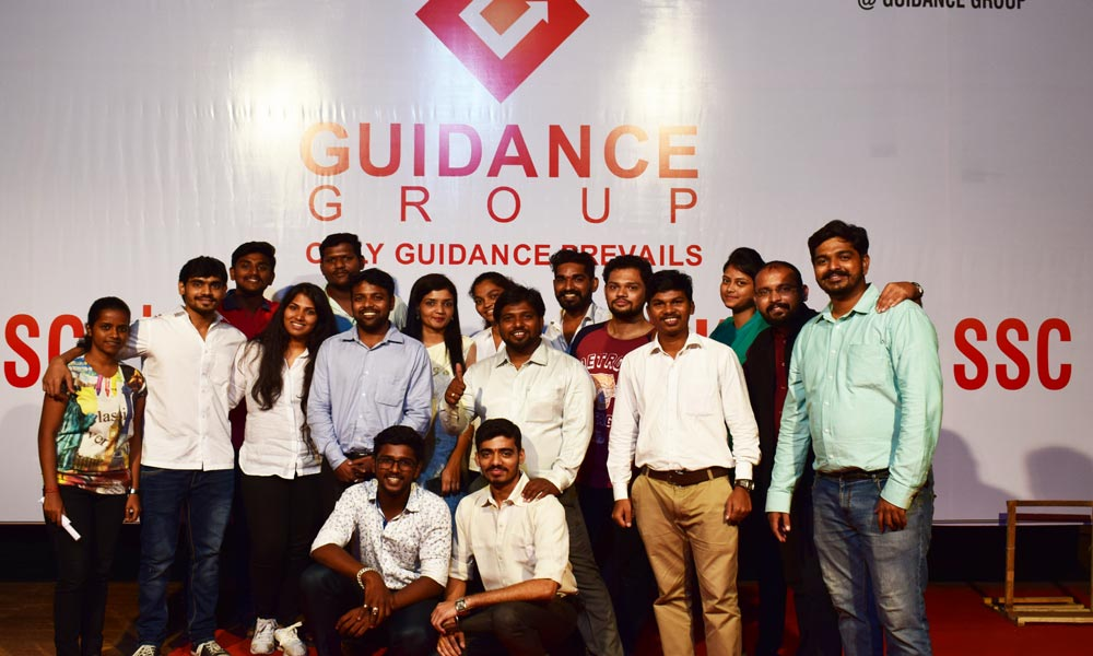 guidance-group-gallery