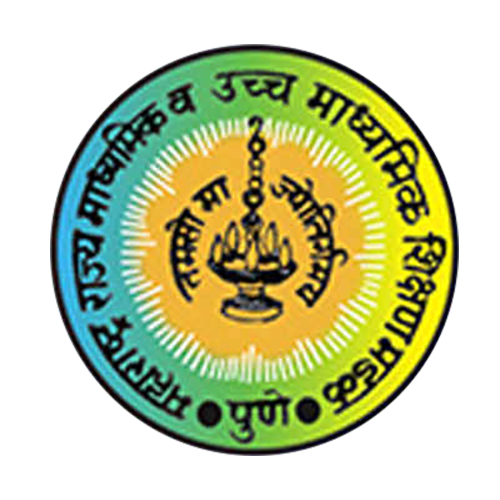 maharshtra-state-board