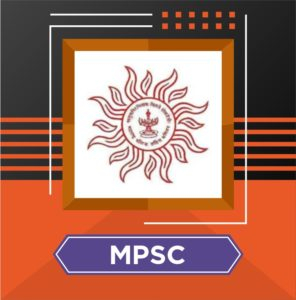 mpsc-guidance-group