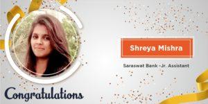 shreya-mishra-guidance-group