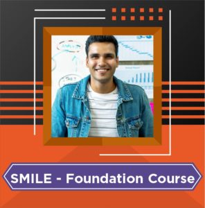 smile-foundation-guidance-group