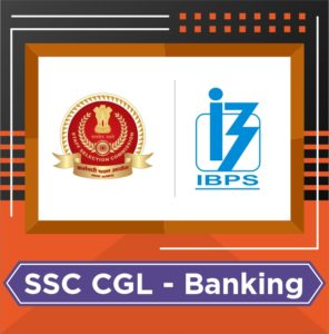 ssc-cgl-guidance-group