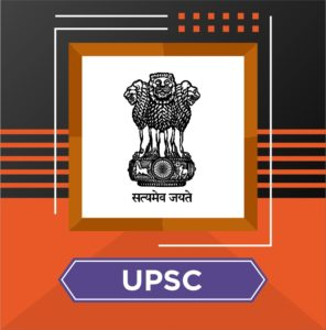 upsc-guidance-group